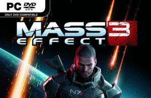 Mass Effect - skończyłem całą trylogię. Zacznijcie się bać.